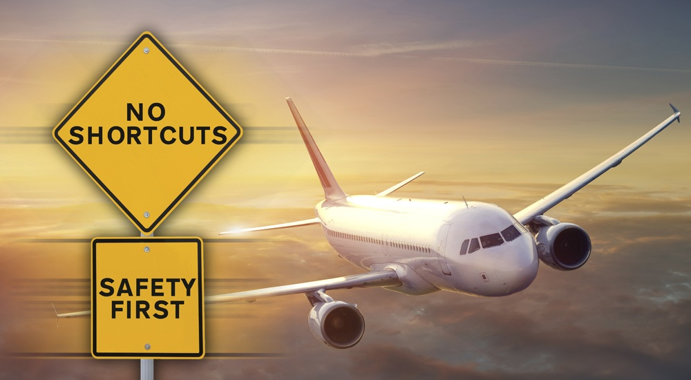 aviation safety Index-avn navsafecen currently selected about us  aviation safety programs the aviation directorate provides expertise and guidance in aviation.